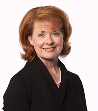 Debbie Kitchin - Financial Specialist II at First Bank of Alabama