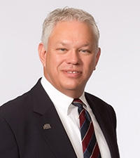 Greg Lee - Chief Credit Officer at First Bank of Alabama